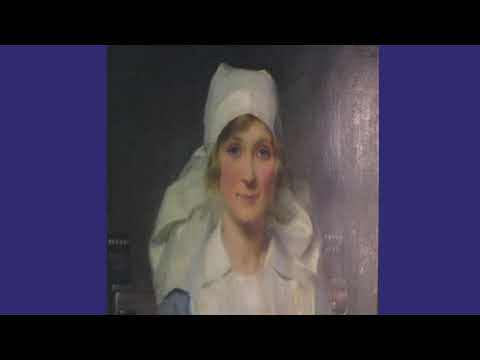 Vera Brittain: Nursing on the Western Front   Dr Phylomena Badsey