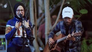 Download Dan - Sheila On Seven - Syalsabila Firdausiyah live Cover