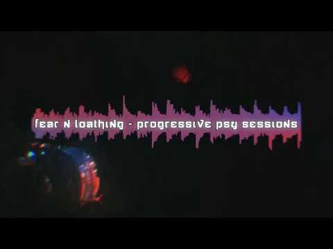 Progressive Trance Mix 2018 | Proggy Set | Coming Soon!!! Fabio & Moon Querox Durs Symphonix