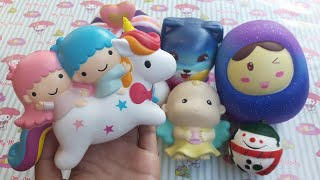 Buy Here Angel Unicorn https://goo.gl/G85o3W Fox& Fish https://goo....