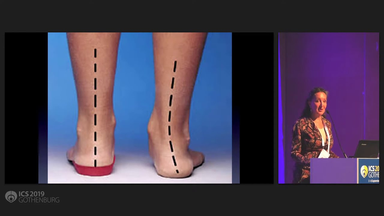 A prostatitis után rosszabb