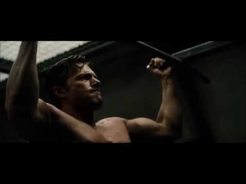 Batman V Superman - Dawn of Justice | Ultimate Edition | Batman Training [HD]