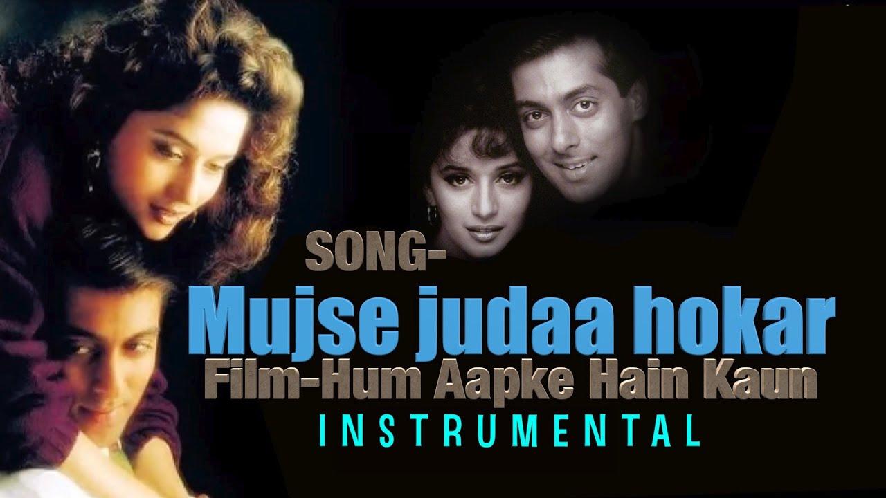 Mujhse Juda Hokar Mp3 Ringtone Download Rawgeneration Ru
