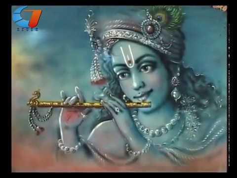 Gopal muraliya wale by vinod aggarwal ji