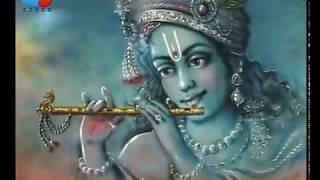 Bhajan sandhya : gopal muraliya wale, in uttar pradesh , by vinod aggarwal ji