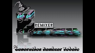 Maso Minta - Lagu Wayase Terbaru 2019 / Tobelo Remixer