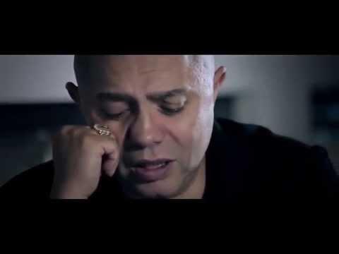 NICOLAE GUTA - Ce ai in loc de inima (VIDEOCLIP OFICIAL) HIT 2014
