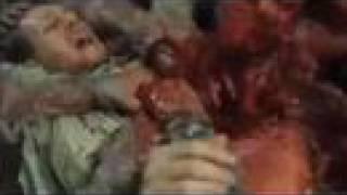 Poultrygeist: violent trailer