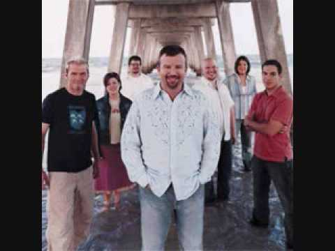Casting Crowns- Open The Eyes Of My Heart