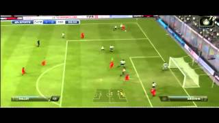 DBE United - Darkshooter & Zephyrus Sh0wtim3 HD