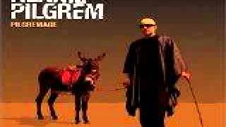 Rennie Pilgrem - Acid Part 3 (HQ) + mp3 download link