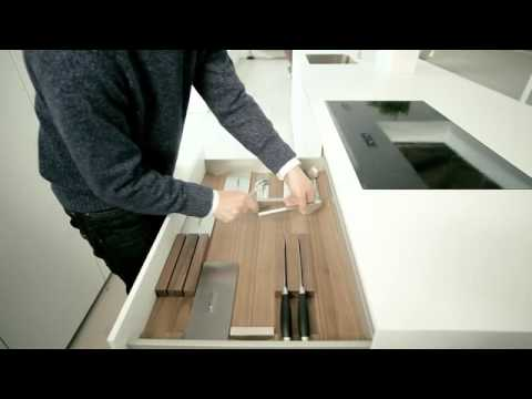 Boffi norbert wangen doovi for Furniture 4 less salinas