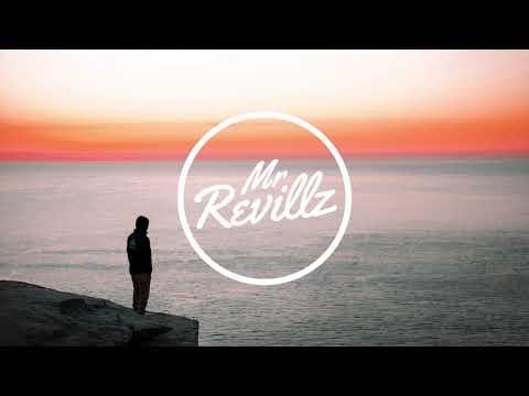 Charlie Puth - The Way I Am Eden Prince Remix