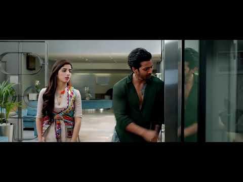 Sanam Teri Kasam.full HD Song