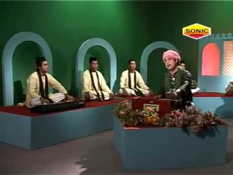 """महज़र नामा"" Mehzar Naama || Rais Miyan Qawwal || Shahadat || 2015"