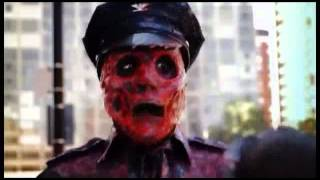 Bio Cop (2012) Trailer