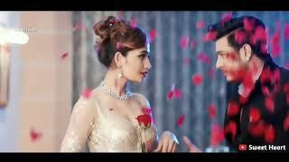 Best Emotional dialogue |  WhatsApp status | hindi bollywood movie  Love Status Video