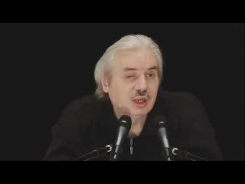СТАФИЛОКОКК В РОДДОМЕ ВЕДЁТ К ЭПИЛЕПСИИ... (2011)