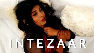 INTEZAAR (English/Hindi Cover) | Arijit Singh- Asees kaur | By Srushti Barlewar