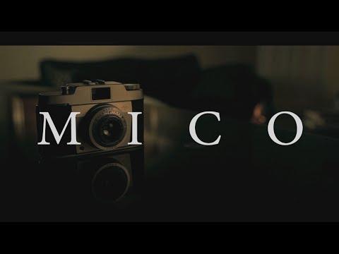 MICO  Short ThrillerNoir