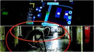 Подземный Тольятти. Что можно увидеть в катакомбах под городом?