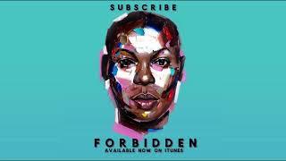 Forbidden Instrumental
