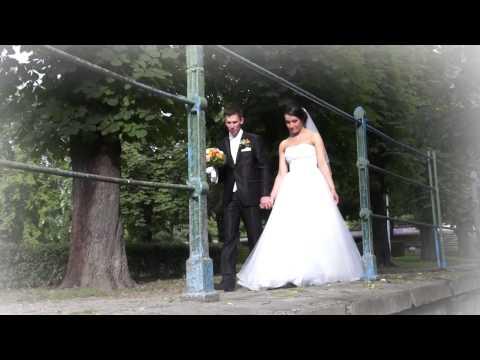 Cosmin & Annamaria trailer