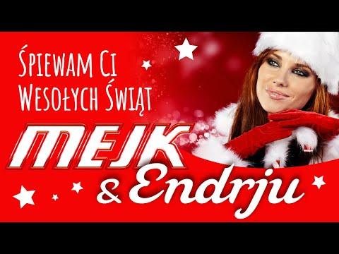 Śpiewam ci wesołych świąt - & Endrju