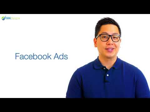 Miami SEO & Web Design  - GGG Marketing (305) 356-1018