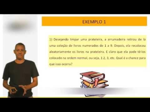 Vídeo Alagoas cursos