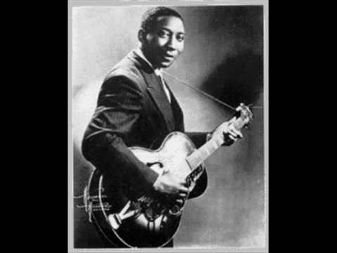 Muddy Waters  Mannish Boy   Best Version Feat Johnny Winter