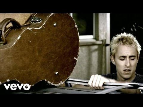Yellowcard - Way Away