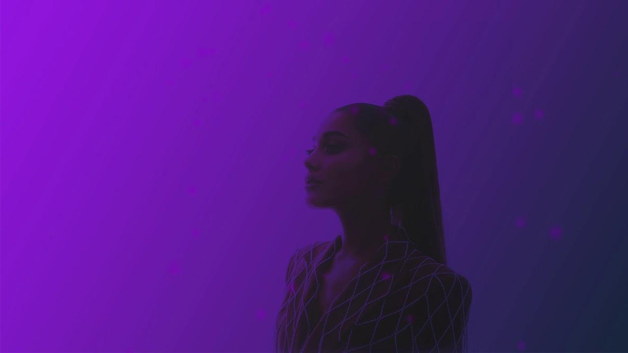 Download Ariana Grande - needy (Audio) [HRIZN Remix]