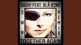 Together Again (JWM Extended Mix)