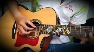 Còn gì giữa chúng ta| Miu Lê| guitar cover