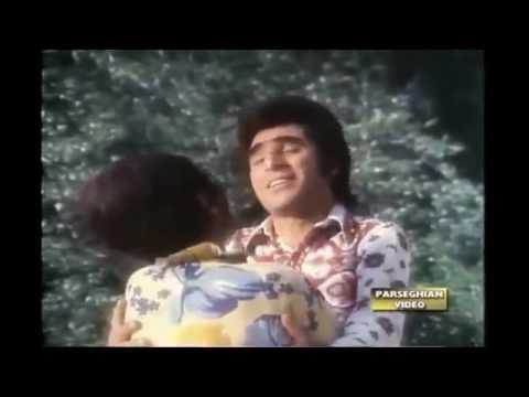 Manuel Menengichian - Tou Im Yarn Es Siroun [1978 Video]