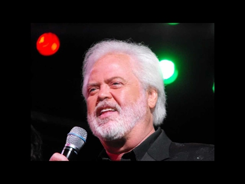 Merrill Osmond Life Story Interview 2017