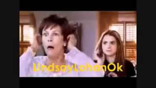 Freaky Friday | Un Viernes de Locos | Trailer | 2003
