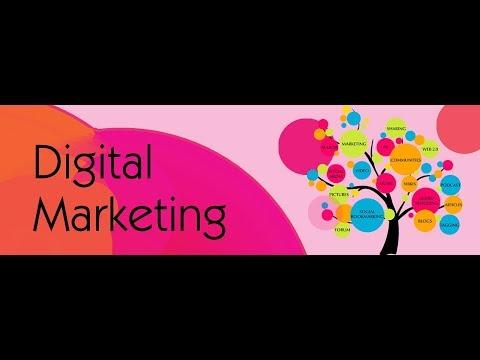 Top  Digital Marketing Tips at Dallas Texas