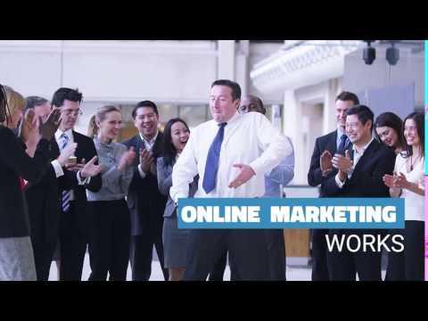 Rapid Response Online-Be A Marketing Genius