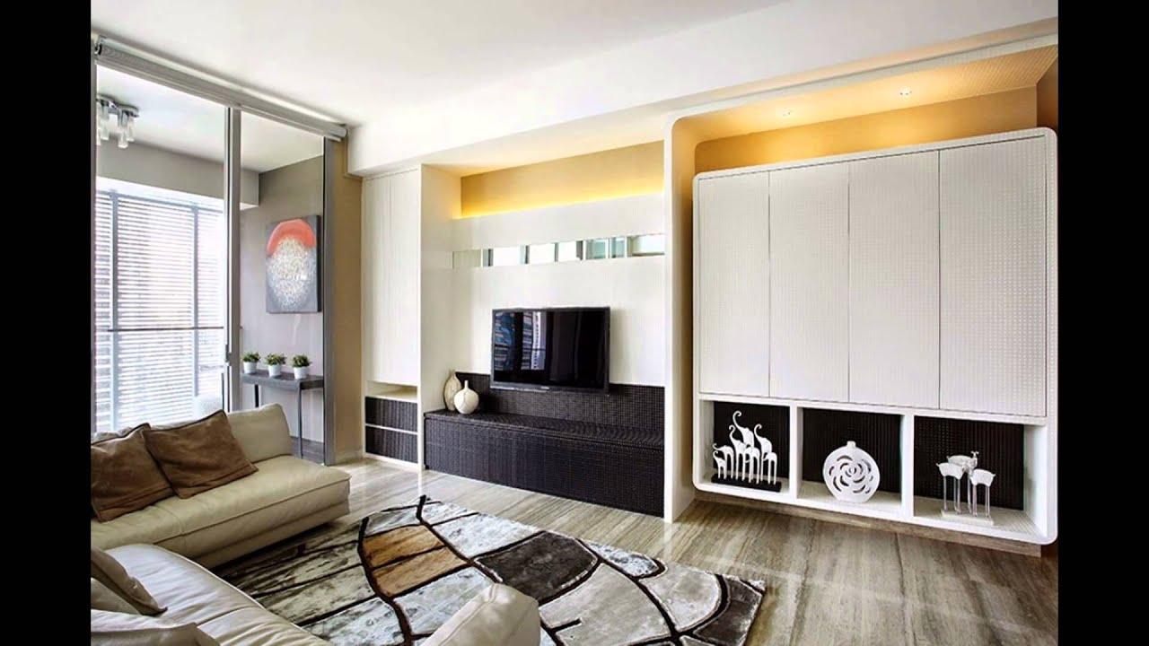 Modern Contemporary Interior Design Salon, Spa design –.i ...