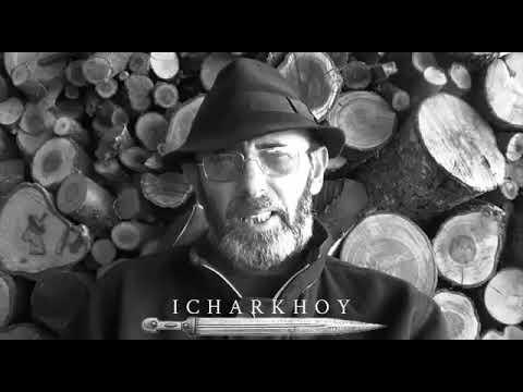 Марат Нохчи