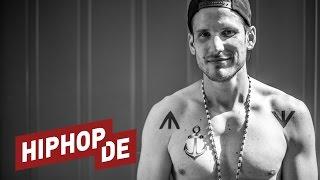 Swiss über Punk-Rock, Antifa, Pegida, Politik uvm. (Interview) - Toxi
