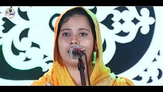 Khadija Vandari | আমি কেন আইলাম গো | খাদিজা মাইজভান্ডারি | Ami keno Ailam Gho | AH71