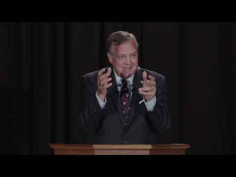 "Church Revitalization: A New ""Normal"" 