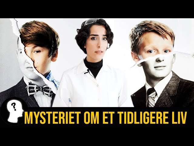 Youtube Trends in Denmark - watch and download the best videos from Youtube in Denmark.
