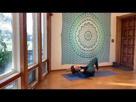 yoga-nidrasana,-yoga-therapy-tutorials-with-christina