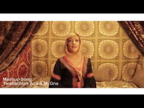 music maya twahachtek ana
