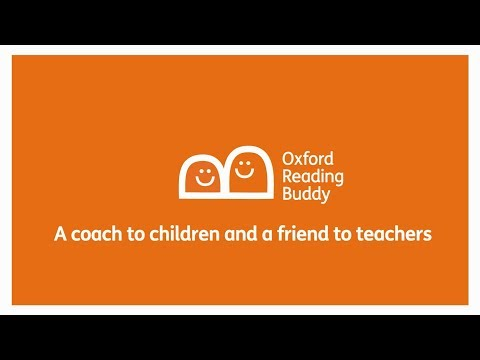 introducing-oxford-reading-buddy:-a-new-digital-reading-service