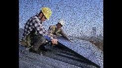 Solar Panel Installation Company Jefferson Valley Ny Commercial Solar Energy Installation